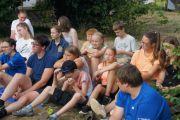 ferienlager-2020-tag-10_143