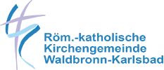 Katholische Kirchengemeinde Waldbronn-Karlsbad, Busenbacher Str. 4, 76337 Waldbronn